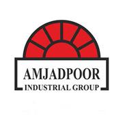 گروه صنعتی امجدپور