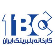 بلبرینگ ایران