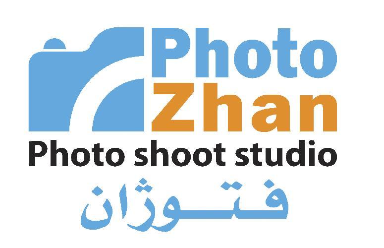 عکس و فیلم در تبریز