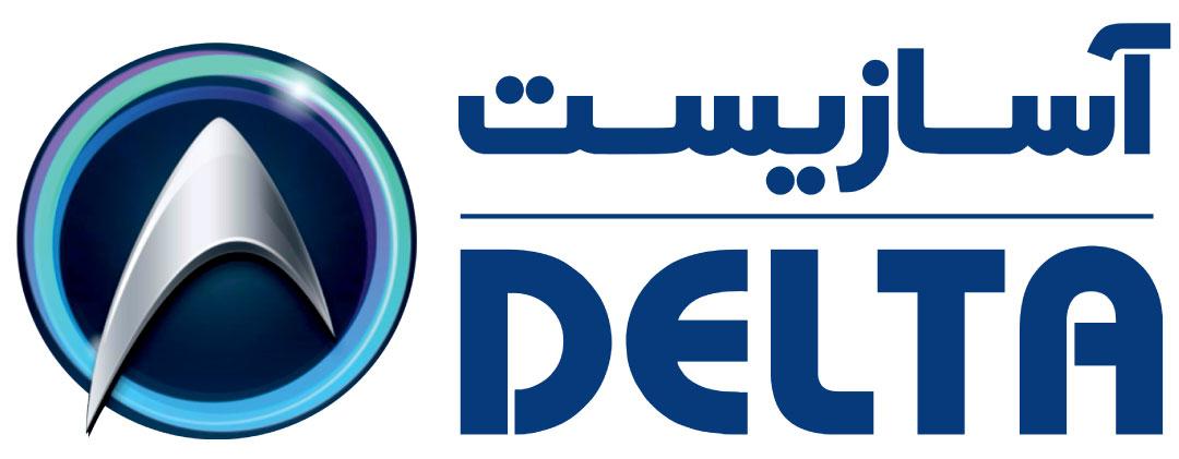 شرکت آسا زیست اردم در تبریز