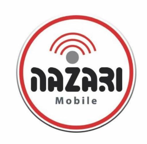 موبایل نظری در تبریز